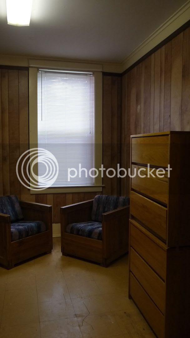 niki mcneill room service atlanta 2012