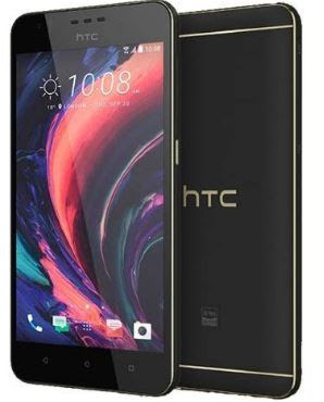 HTC Desire 10 Lifestyle User Guide Manual Tips Tricks Download