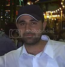 Wajdi Yousef Nazzall