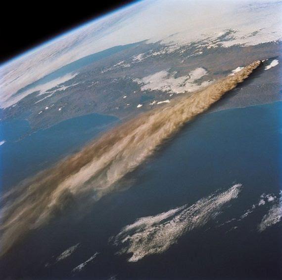 02-volcano