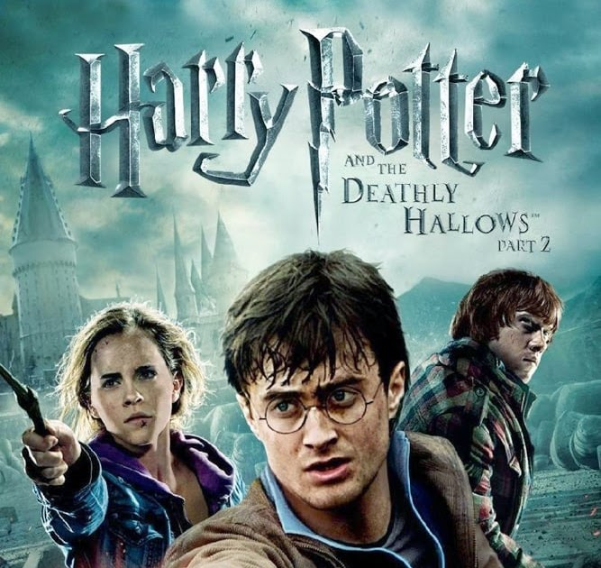 Harry Potter Und Der Stein Der Weisen Stream Movie2k