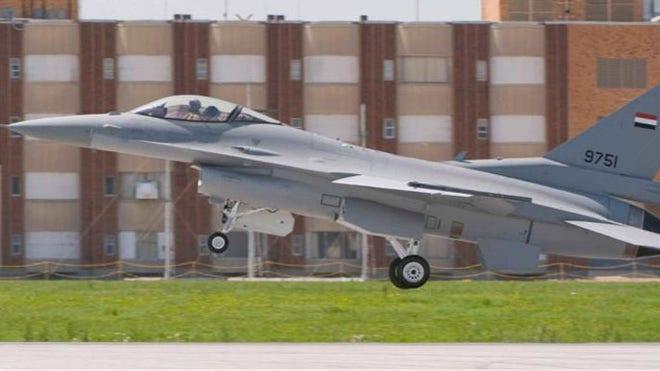 F16pic.jpg
