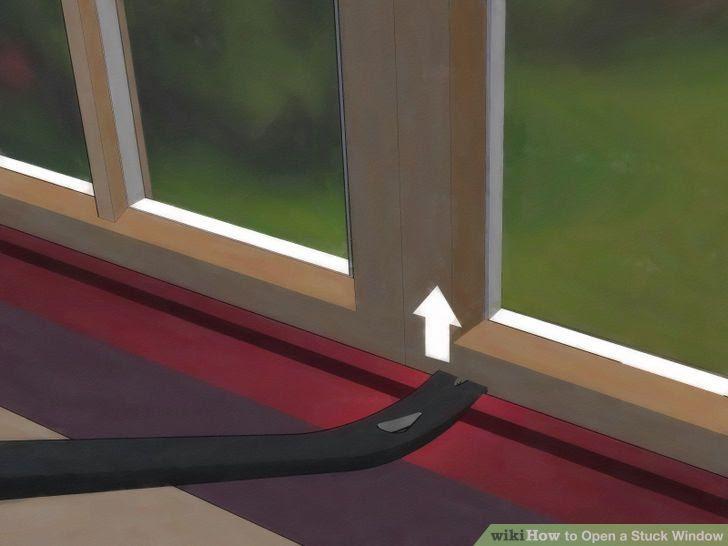 Open a Stuck Window Step 6 Version 2.jpg