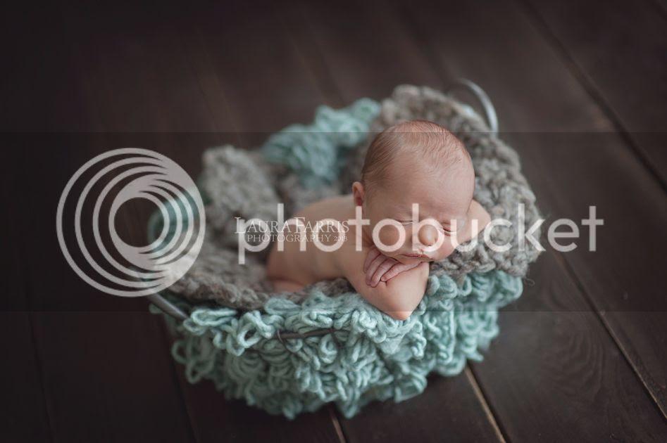 photo newborn-baby-photographer-treasure-valley-idaho-_zps88c99c23.jpg