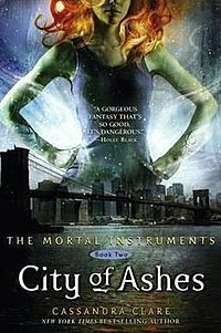 http://upload.wikimedia.org/wikipedia/en/thumb/4/49/City_of_Ashes.jpg/200px-City_of_Ashes.jpg