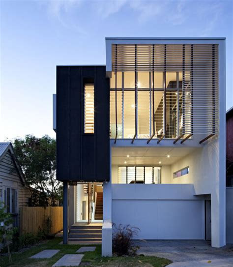 home designs latest small modern homes designs