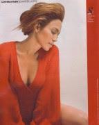 Hot Jennifer Lopez Scans