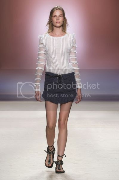 photo isabelmarant-ss14runway-17.jpg