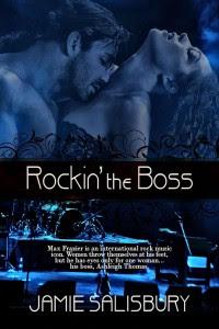 7_16 Cover_RockntheBoss