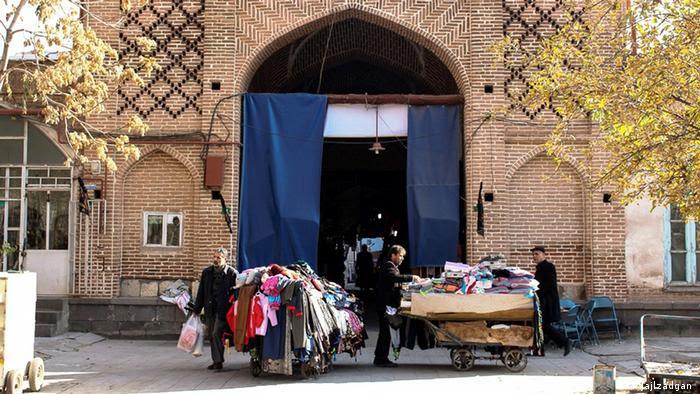 Iran Choy - Basar (M. Jajlzadgan )