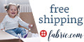 Orders of $35 & up Ships Free.