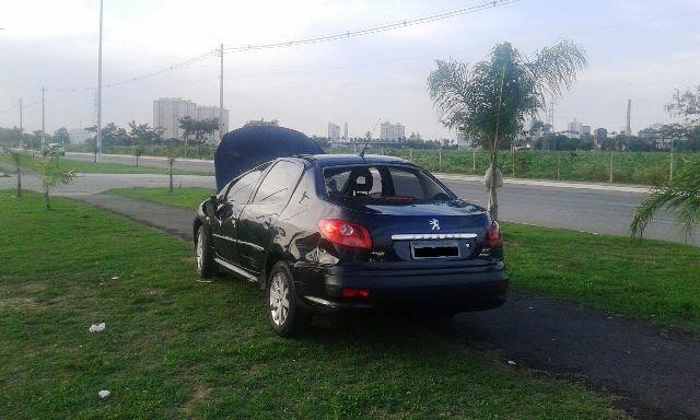 carro-capotamento2
