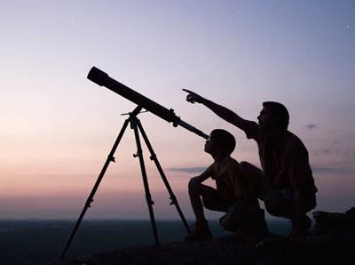 http://www.redhotmarketingblender.com/wp-content/uploads/2012/02/telescope-sam-1.jpg