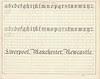 lettresblackieson p11