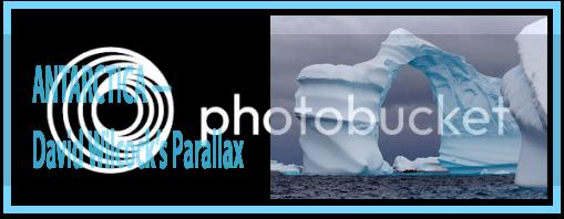 photo DW Antarctica GW Hardin_zpsttkh6lnz.png