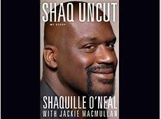 Shaq's biography dishes on Kobe feud, LeBron James   CBS News