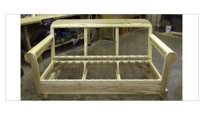 DESIGN 101: SOFA CONSTRUCTION! — Regan Billingsley Interiors