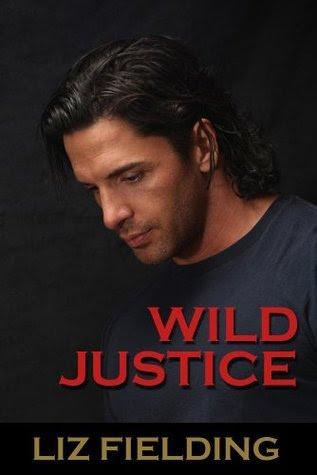 Wild Justice (Beaumont Brides)