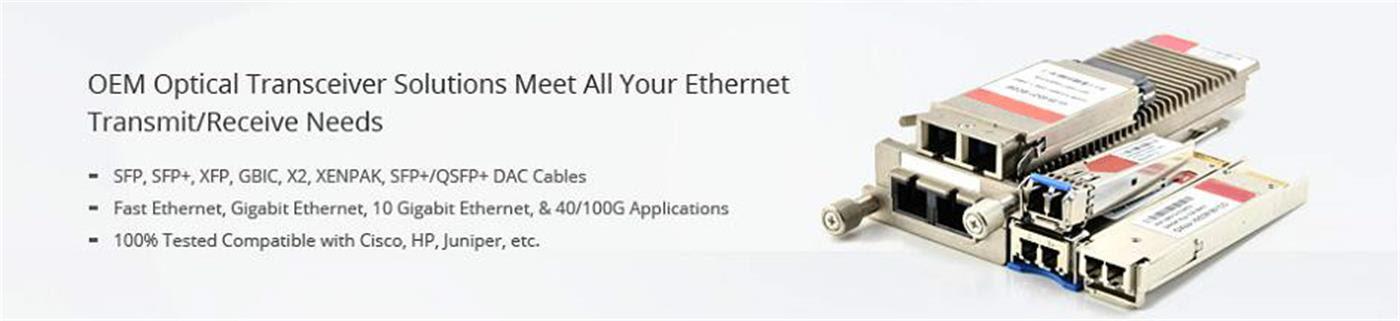 http://www.fiber-mart.com/images/news/fiber_optic_transceivers_banner_pic.jpg