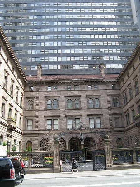 File:Ny-palace-hotel1.jpg