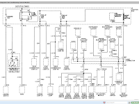 Hyundai Matrix Wiring Diagram