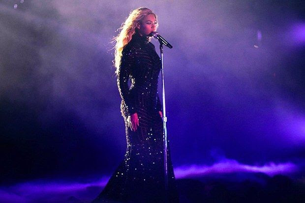 Beyonce : HBO X10 Special photo beyonce-hbo-special.jpg