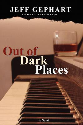 Out of Dark Places