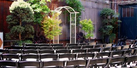 Georgetown Ballroom Weddings   Get Prices for Wedding