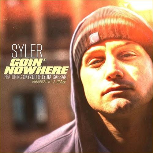 syler-goinnowhere