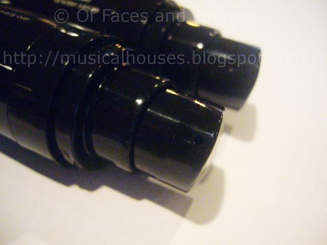 murad skin perfecting primer pump