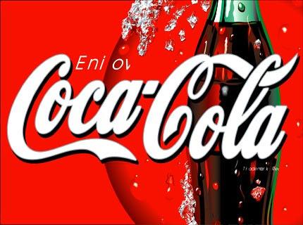 coca-cola, fanta, sprite, pepsi, minuman soda, soft drink