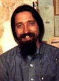 Dave McQueen (KSAN)