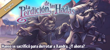 http://images.neopets.com/homepage/marquee/faeries_ruin_ch17_es.jpg