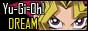 Yu-Gi-Oh! Dream