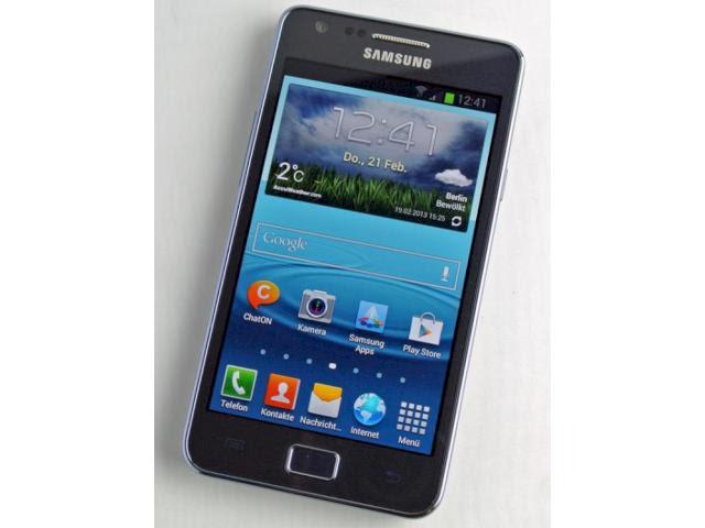 Handy Anbieter Vergleichen