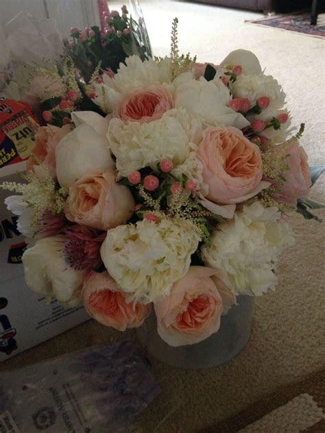 sams clubcostco collections  bulk flowers