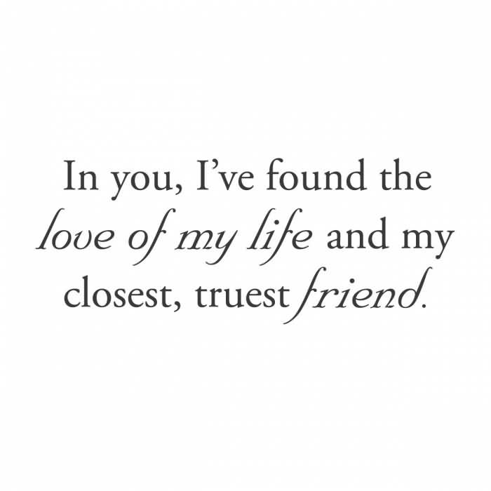 20 Love Of My Life Quotes For Her Images Photos Quotesbae