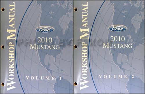 DIAGRAM 2002 Ford F 15f15truck Service Shop Manual Set ...