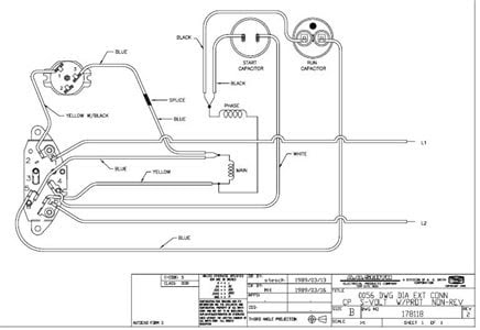 Century Electric Motors Wiring Diagram 115 Volt 316p760 - 98 Audi Fuse Box  for Wiring Diagram SchematicsWiring Diagram Schematics