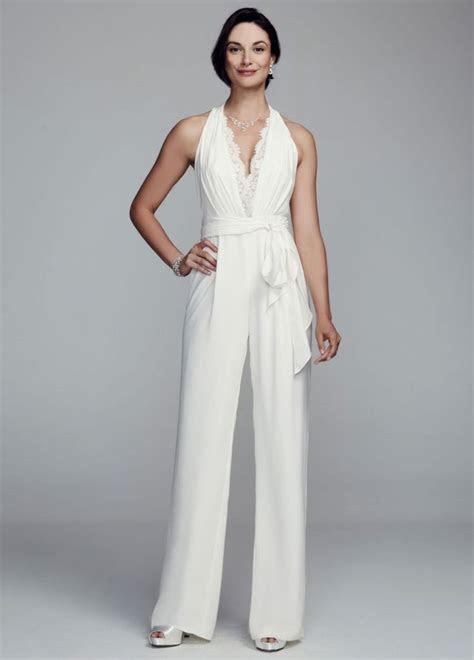 25  best ideas about Wedding Dresses Under 500 on