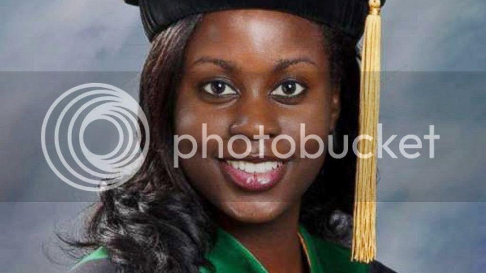 On Dr. Teleka Patrick and the Fight for Black Women's Mental Health - For  Harriet | Celebrating the Fullness of Black Womanhood