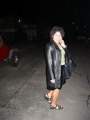 NYE2004 - Tara