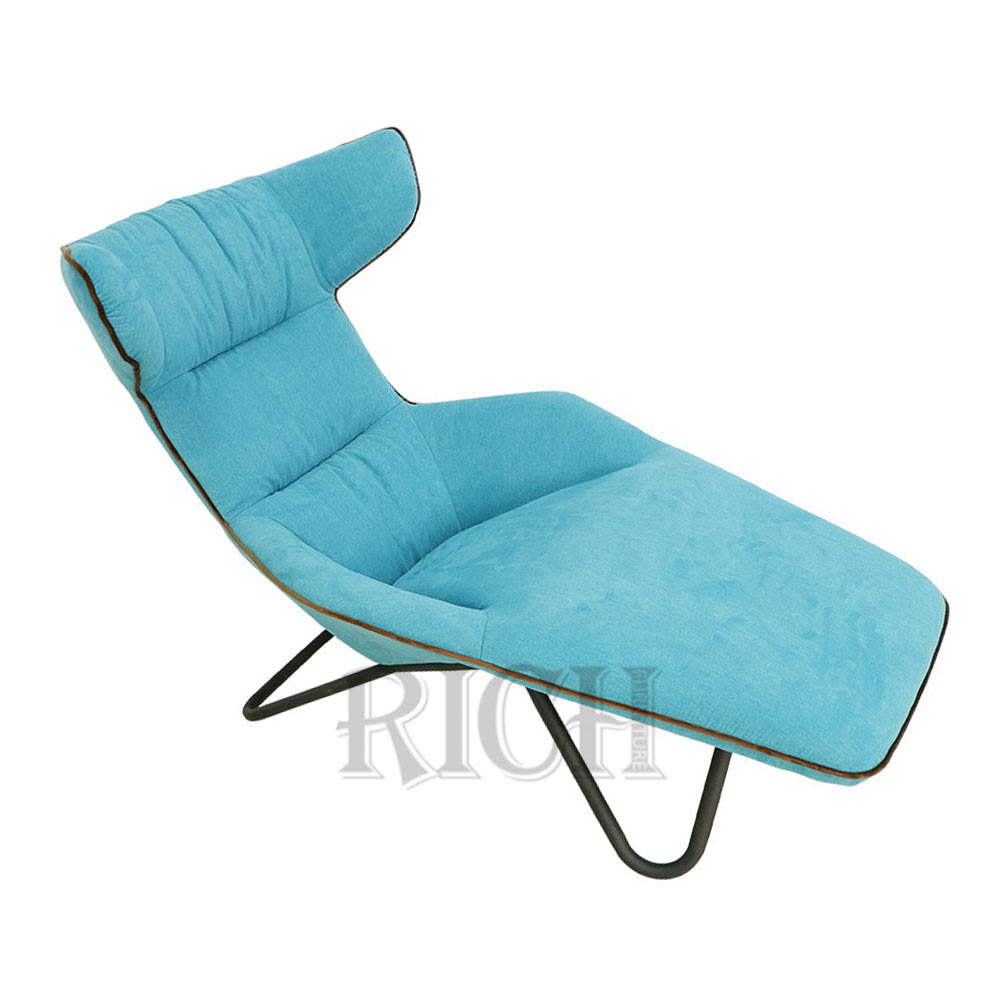 Unique Leather Indoor Chaise Lounge Chairs Modern Chaise Lounge Chairs For Bedroom Heavy Duty Italian Lounge Chair Buy French Chaise Lounge Chair Comfortable Indoor Chaise Lounge Chairs Unique Chaise Lounge Chairs Product On