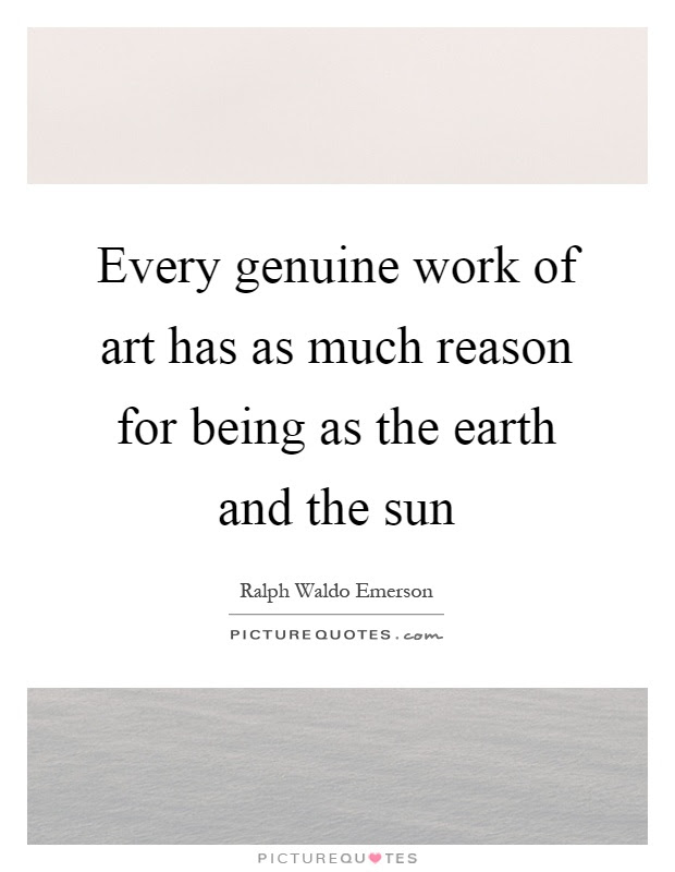 Being Genuine Quotes Sayings Being Genuine Picture Quotes