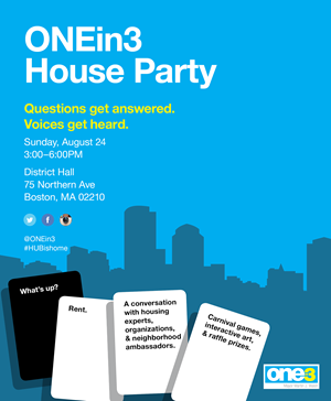 2014-Onein3-HouseParty(Invitation)_CardsAgainstHumanity_v4-(3).png