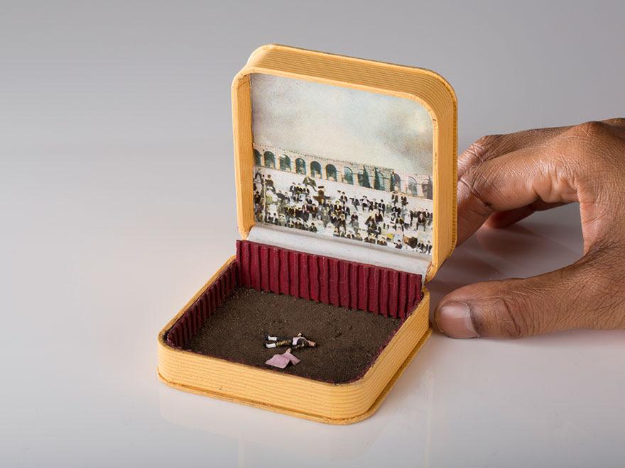 mini-dioramas-historicos-cajas-anillos-talwst (14)