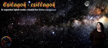 Csillagok-csillagok 2017