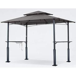 40 Patio Gazebo Clearance Georgia