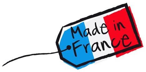 Resultado de imagem para marques  françaises