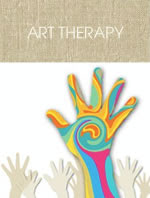 The Soul's Canvas: Maui art therapy - families and individual